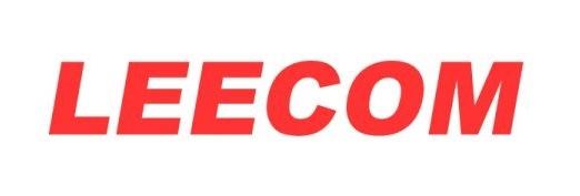 LEECOM