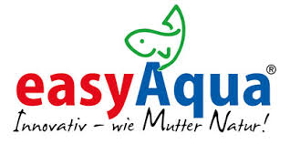 EasyAqua